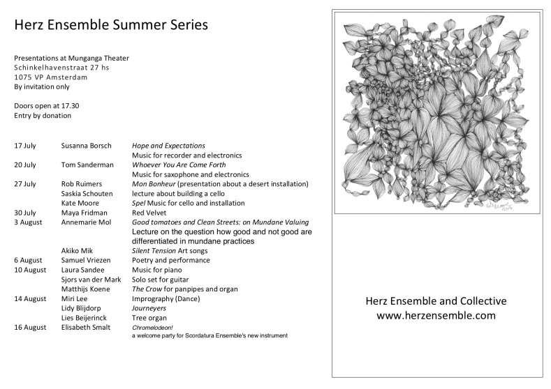 Invitation Herz Ensemble Summer concerts.jpg