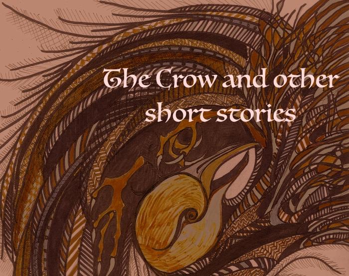 The Crow concert Herz Ensemble_title